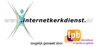 Internetkerkdienst.nl - kerkdienst archief